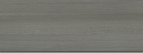 "WF377 Pewter Pine Medina PVC Edgeband - 15/16"""