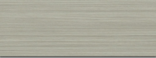 "WF393 Concrete Groovz Timberline PVC Edgeband - 15/16"""
