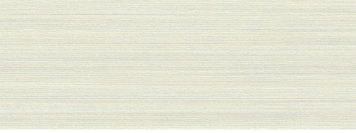 "WF394 Arctic Groovz Timberline PVC Edgeband - 15/16"""