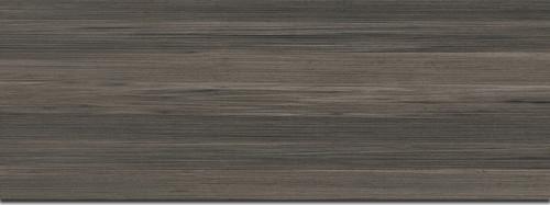 "WF396 Merapi Medina PVC Edgeband - 15/16"""