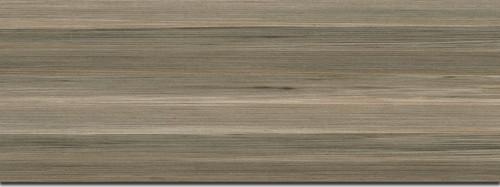"WF397 Stromboli Medina PVC Edgeband - 15/16"""