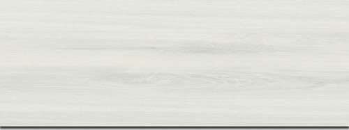 "WF432 Alabaster Taction Oak PVC Edgeband - 15/16"""