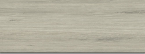 """WF433 Argento Taction Oak PVC Edgeband - 15/16"""""""