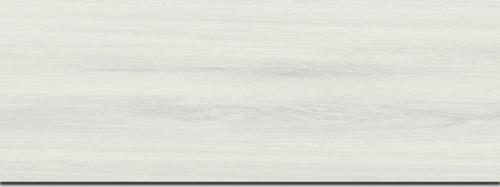 "WF434 Gibraltar Taction Oak PVC Edgeband - 15/16"""