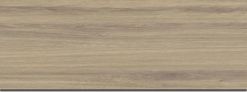 "WF435 Palomino Taction Oak PVC Edgeband - 15/16"""