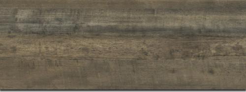 "WF440 Ginger Taction PVC Edgeband - 15/16"""