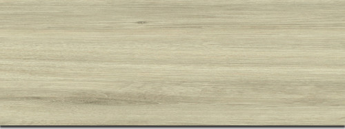 "WF441 Burlap Taction PVC Edgeband - 15/16"""