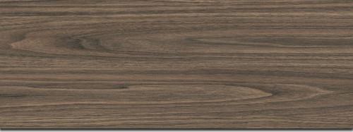 """WF443 Luxent Velvet PVC Edgeband - 15/16"""""""