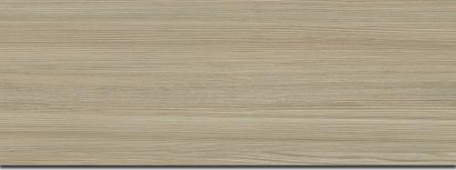 "WF444 Tumalo Pine Boreal PVC Edgeband - 15/16"""