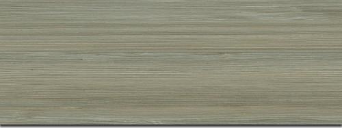 """WF445 Sahalie Pine Boreal PVC Edgeband - 15/16"""""""