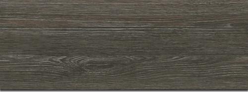 "WF446 Charred Oak Boreal PVC Edgeband - 15/16"""