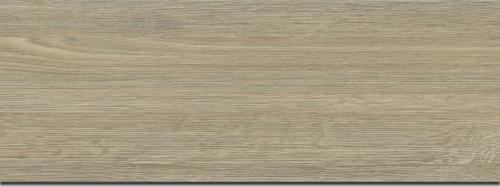 "WF447 Toasted Oak Boreal PVC Edgeband - 15/16"""