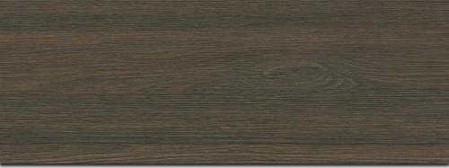 "WF448 Seared Oak Boreal PVC Edgeband - 15/16"""