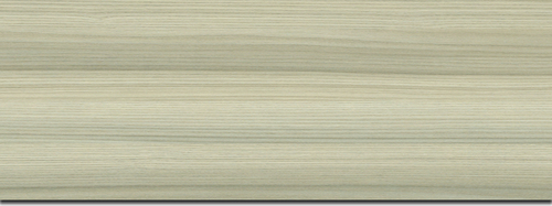 "WF449 Sarek Ash Velvet PVC Edgeband - 15/16"""