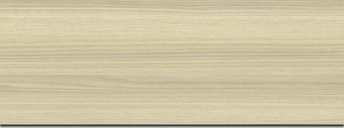"""WF450 Bergen Ash Velvet PVC Edgeband - 15/16"""""""