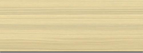 """WF451 Narvik Ash Velvet PVC Edgeband - 15/16"""""""
