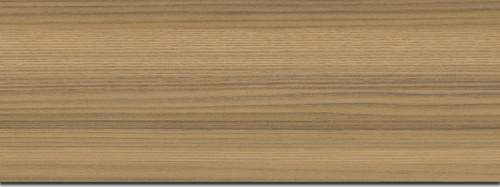 """WF452 Karuna Ash Velvet PVC Edgeband - 15/16"""""""