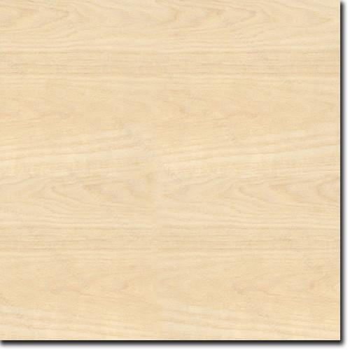 White Ash 4' x 8' F/C WOW Flex Veneer