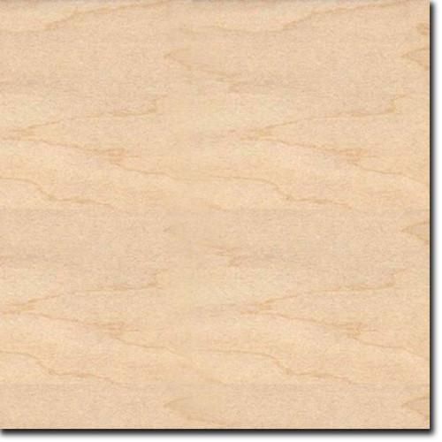 White Birch 4' x 8' WOW Flex Veneer