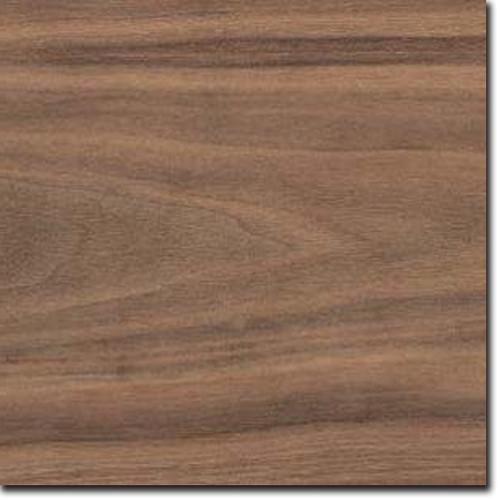 Walnut 4' x 8' Flex Veneer