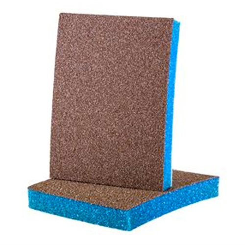 EKASILK PLUS Sponge Medium 25ct