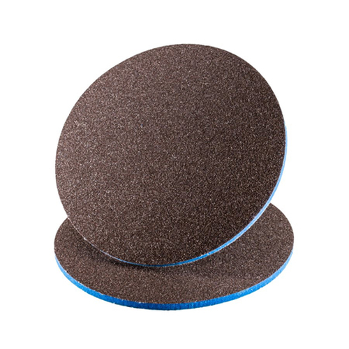 EKASILK PLUS Sponge Very Fine Disc