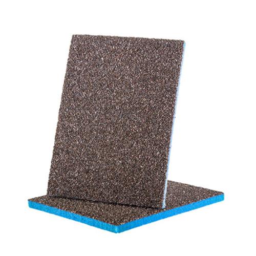 EKASILK PLUS 5mm Sponge 3 x 4 Medium