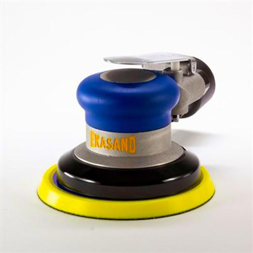 Ekasand-Non Vacuum Hook 3/32 Orbit