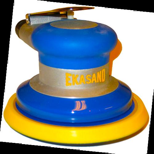 Ekasand-Non Vacuum Hook P-101740 Ekasand Orbital Sheet Sander