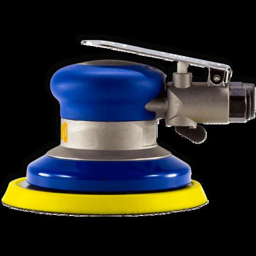 """Ekasand-Non Vacuum PSA 3/32 Orbit 5"""" Disc UN-P-100688"""