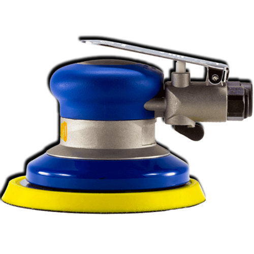 """Ekasand-Non Vacuum PSA 3/16 Orbit 5"""" Disc UN-P-100687"""