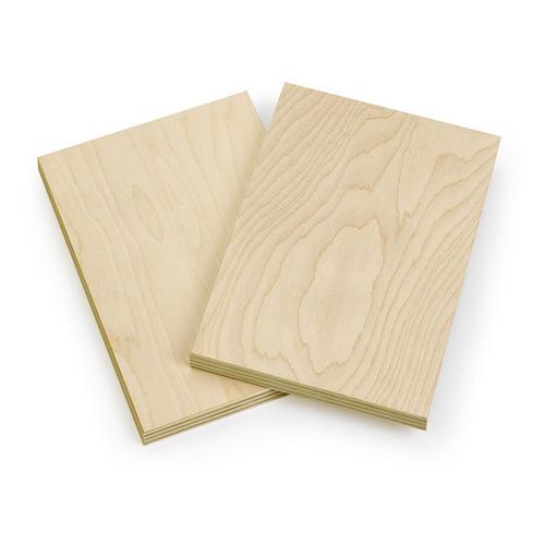 Garnica Artisan Birch Shopgrade 7ply 4x8