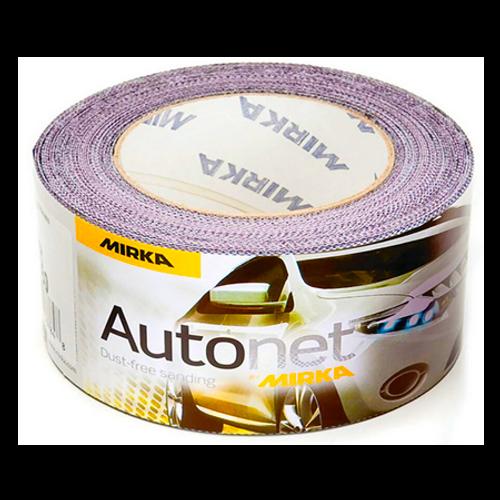 "Autonet  Mesh Grip Roll 2.75"" x 33' MK-AE-570-320"