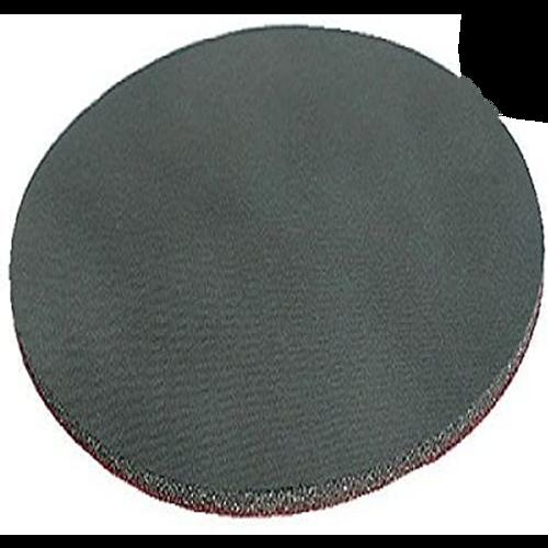 """Abralon Grip Disc Asst Grit 12 Discs/Pkg 6"""" MK-8A-241-AP"""