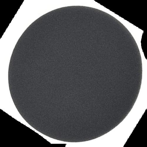 "Abralon Grip Disc Foam 500 Grit 20 Discs/Pkg 6"" MK-8A-241-500"
