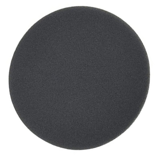 "Abralon Grip Disc Foam 4000 Grit 20 Discs/Pkg 6"" MK-8A-241-4000"