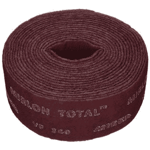 Mirlon Roll 360 Grit 1 Roll 18-573-373