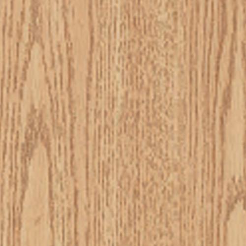"""Arauco Prism WF288 Sliced Red Oak TFL G2S PB 3/4"""" x 49"""" x 97"""""""
