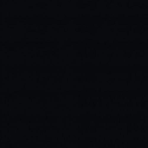 "Arauco Prism BLK100 Black TFL G2S Superior MDF 1/4"" x 49"" x 97"""