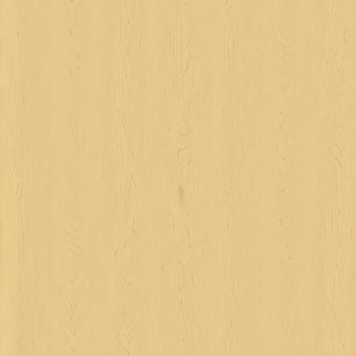 "Arauco Prism WF275 Hardrock Maple TFL G2S Custom PB 3/4"" x 49"" x 97"""