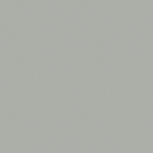 "Arauco Prism AF210 Silver Frost TFL G2S UPine PB 3/4"" x 61"" x 97"""