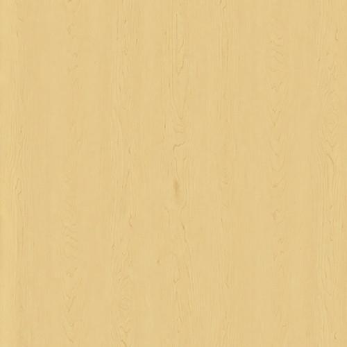 "Arauco Prism WF275 Hardrock Maple TFL G2S Custom PB 3/4"" x 61"" x 109"""