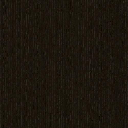 "Arauco Prism WF208 Libretti TFL G2S PB Timberline 3/4"" x 49"" x 97"""