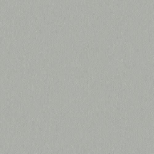 "Arauco Prism AF210 Silver Frost TFL G2S UPine PB 3/4"" x 49"" x 97"""