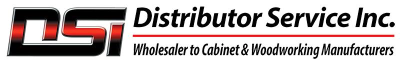 Distributor Service, Inc.