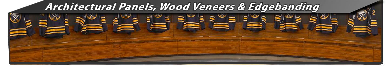 DSI Architectural-Panels-Wood-Veneers