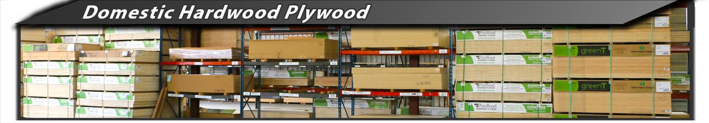 domestic-hardwood-plywood-category-top.jpg