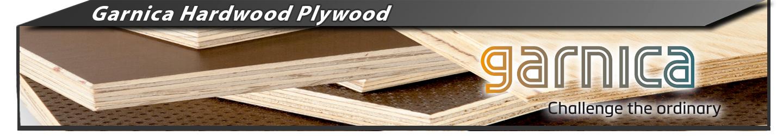 garnica-plywood-top.jpg