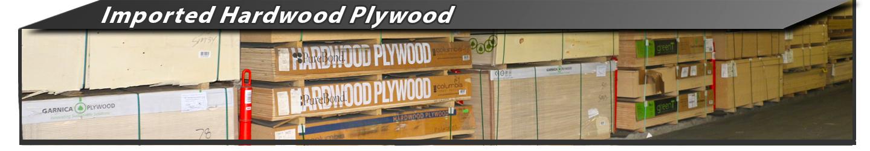 Buy DSI Imported Plywood Panels