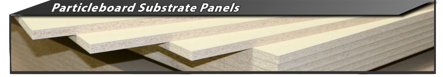 particleboard-category-top.png